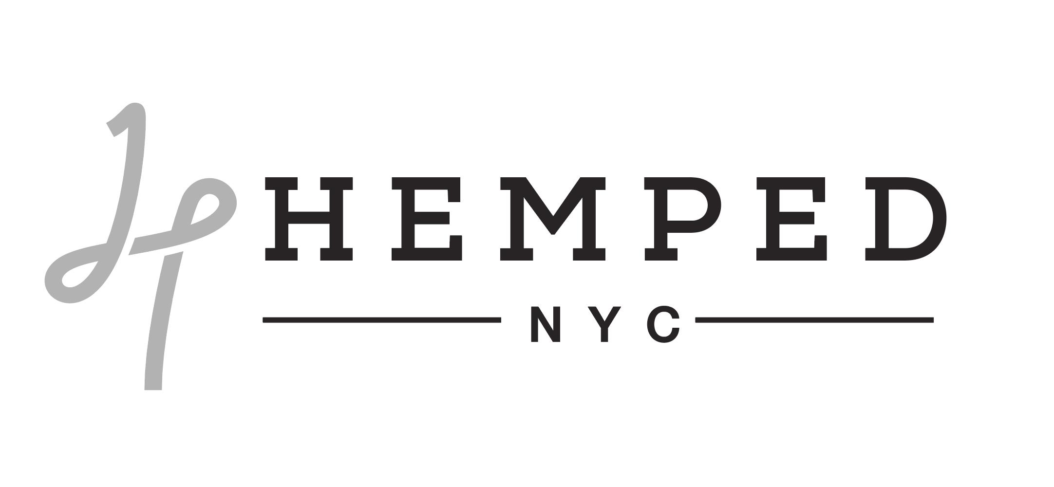 Hemped NYC